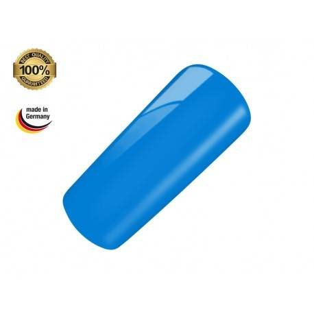 Polishgel Classic Olympia Blue 15 ml