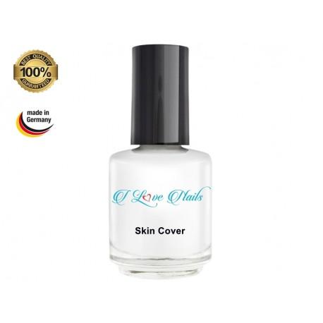 Skin Cover 15 ml