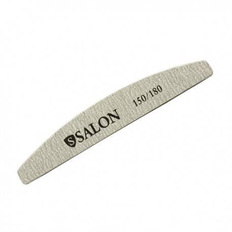 Pila Salon 150/180