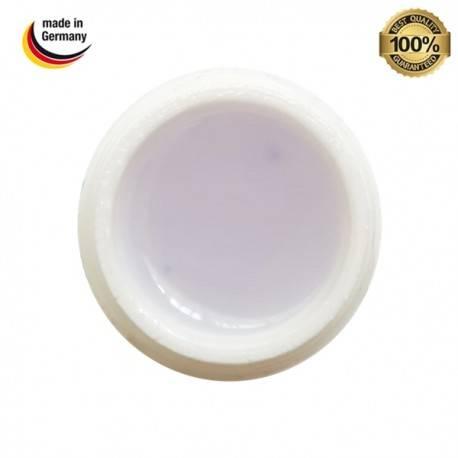 Acrygel Natural Clear - 15ml