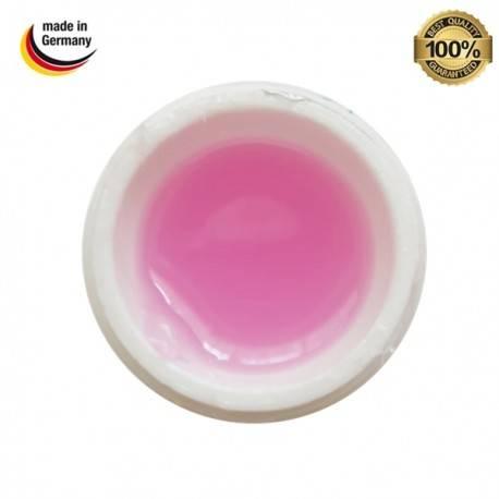 Acrygel Natural Pink - 15ml