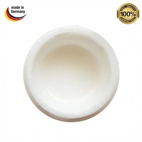 Acrygel White - 15ml