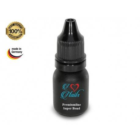 Premiumline Super Bond 10ml