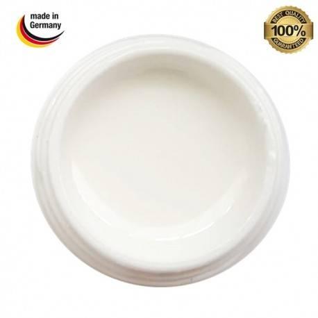 French Gel Soft White 2 - 5g