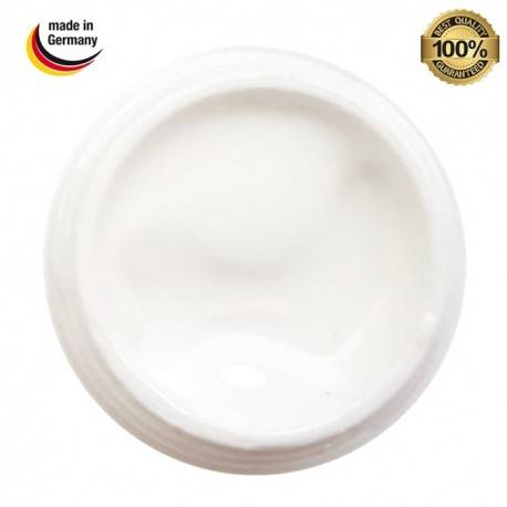 French Gel Ultra White