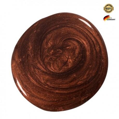 Effect Classic Metallic Copper 5g