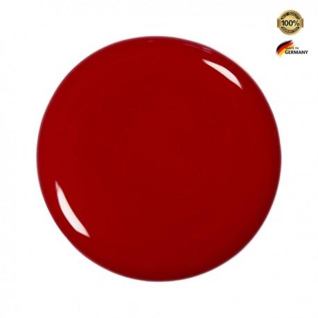Gel UV Love Red Corai 5g
