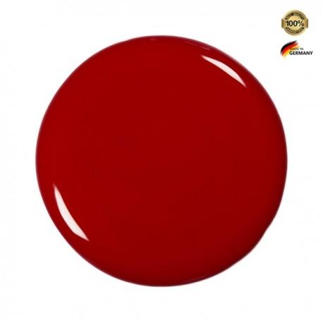 Gel UV Love Red Cherry 5g