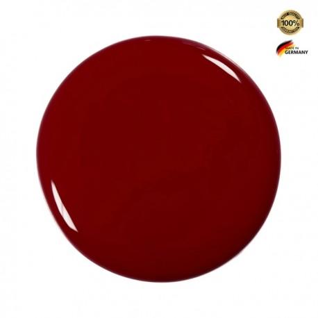 Gel UV Love Red Scarlet 5g