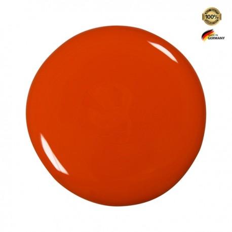 Gel UV Love Color Classic Lava