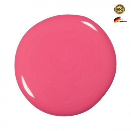 Gel UV Love Color Classic Pink 5g