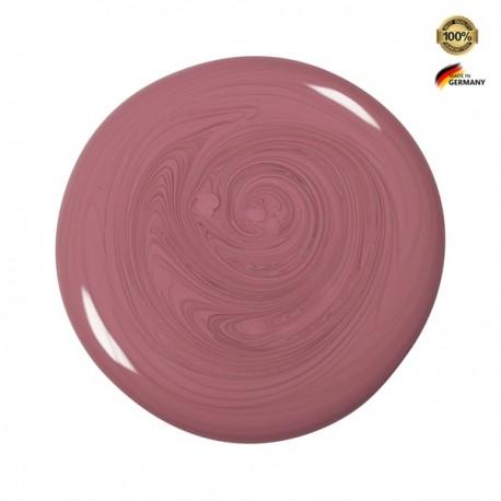 Gel UV Love Color Classic Burgundy 5g