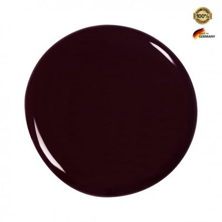 Gel UV Love Color Classic Rouge Noir 5g
