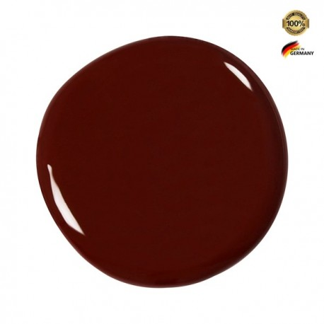 Gel UV Love Color Classic Chianti 5g