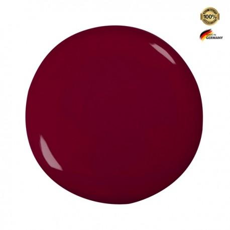 Gel UV Love Color Mat Dark Red 5g